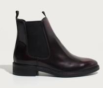 Chelsea Boots 'Aida' rot
