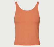 Top 'Linnea' orange