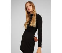 Pullover 'Jannice' schwarz