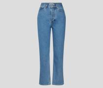 Jeans 'Sage' blau
