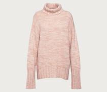 Pullover 'Emma' pink