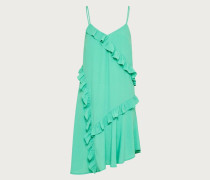 Kleid 'Bria' grün
