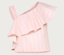 Top 'Leni' pink