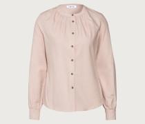 Bluse 'Mimi' pink