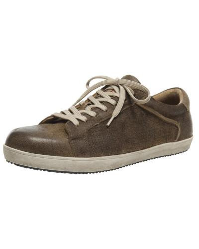 Stockerpoint Herren Schuh '1337' braun Spielraum Bester Großhandel Neue Stile Professionel Freies Verschiffen Ebay Nlfxm8