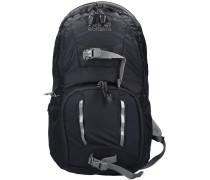 'Packs Acs Photo Pack' Rucksack 50 cm