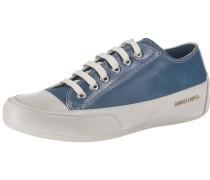 Sneakers 'Rock'