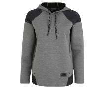 Sport-Sweatshirt 'midnight Call J Otlr'