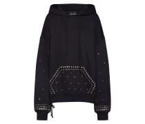 Sweatshirts 'fswe18075S' schwarz