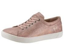 Sneaker 'Arran Women' rosegold