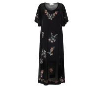 Kleid 'Camily' schwarz