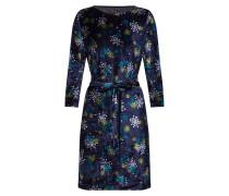 Kleid 'Zoe Dress Stardust'