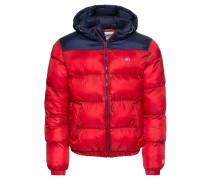Steppjacke 'tjm Tommy Classics Puffa Jacket'
