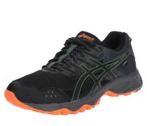 Sport-Schuhe 'gel-Sonoma 3 G-Tx'