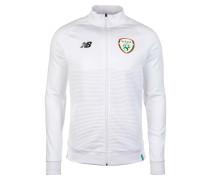 Irland Elite Walk Out Jacke Herren