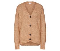 Pullover 'Izzulla' beige