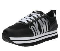 Sneaker 'panya – Lace UP Sneaker'