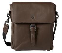 Satchel Bag braun