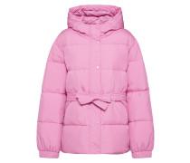 Jacke 'Asmine jacket 11109' pink