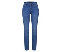 Jeans 'sc-Andora PA'
