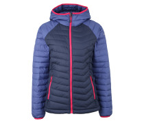 Funktionsjacke 'Powder Lite'