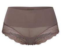 Hipster 'Undie-Tectable' taupe