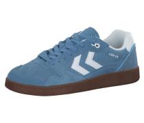 Handballschuhe 'liga GK' blau