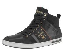 Sneaker 'Mondovi Uomo Mid'