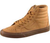 'SK8-Hi' Sneaker Herren braun