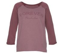 Sweater 'Benice' pastellrot
