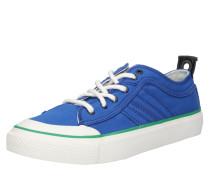 """Sneaker '""""astico"""" S-Astico LC Logo'"""