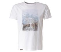 T-Shirt 'Moa'