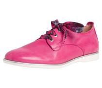 Halbschuh pink