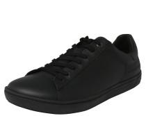 Sneaker 'Levin Men' schwarz