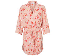 Kimono pink / hellpink
