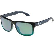 'Holbrook Jade' Sonnenbrille schwarz