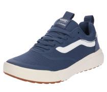 Sneaker 'UA UltraRange Rapidweld'