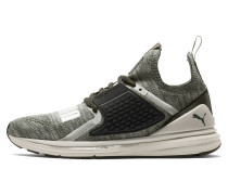 Sneaker 'ignite Limitless 2 evoKNIT' grau
