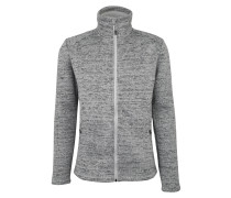 Jacke 'Chamuera ML Jacket Men' anthrazit