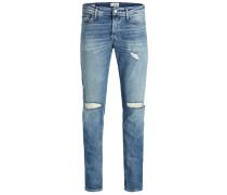 Jeans 'Glenn Original JOS 102'