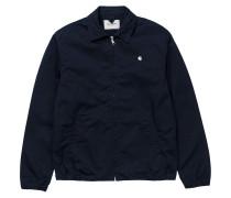 'Madison' Jacke nachtblau