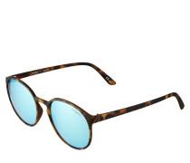 Sonnenbrille 'Swizzle'