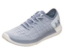 Slingride 2 Sneaker Damen blau