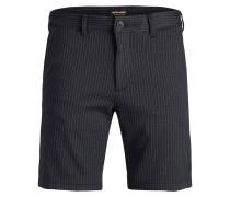 Shorts 'Sandy' navy