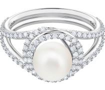 Ring 'Originally 5482715'