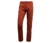 Chino 'Josh' orangerot