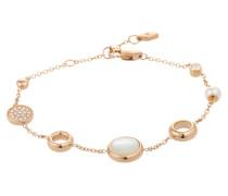 Armband 'classics' gold / rosé