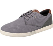 'henning' Sneakers Low grau