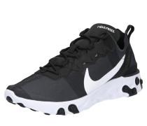 Sneaker 'nike React 55'