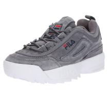 Sneaker 'Disruptor low' stone